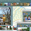 GIS Story Map