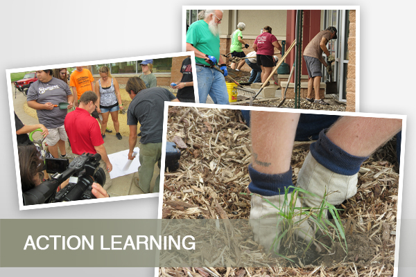Mentoring_Stormwater Learning3_1
