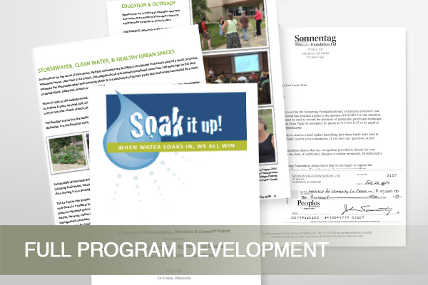 Program_Stormwater_Learning_1