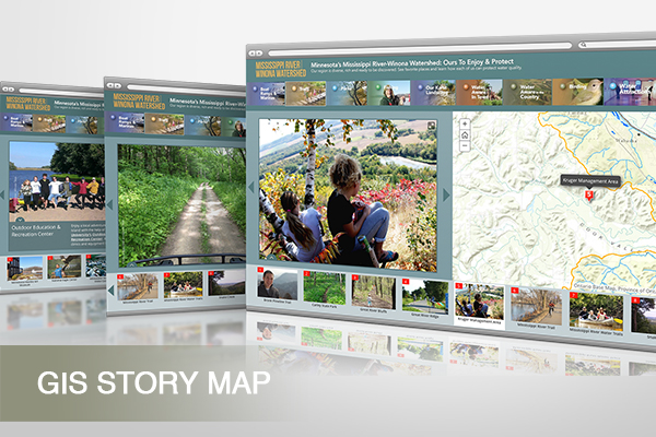 Story_GIS Story_Map3_1