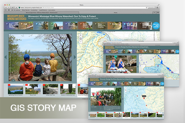 Strategy_GIS Story Map1_1