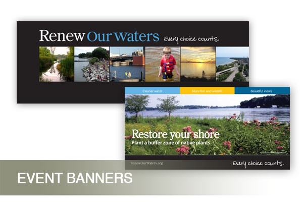Services_Strategy_NEWSC_Event Banners_1