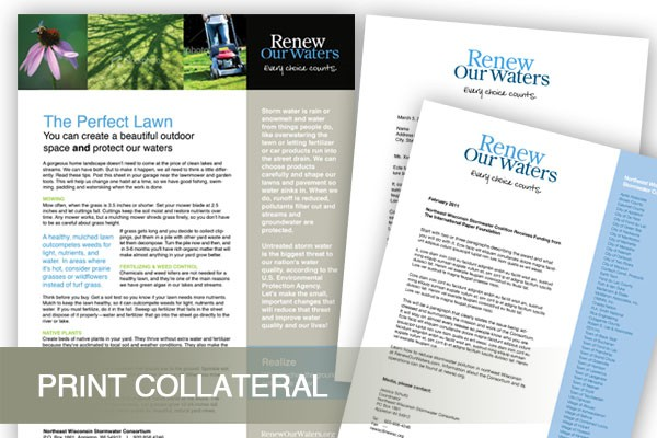 Services_Strategy_NEWSC_Print Collateral_1