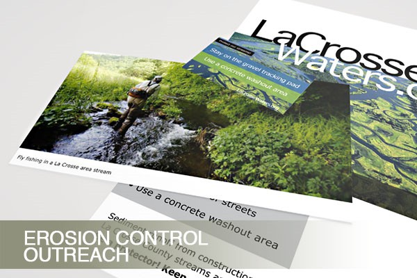Services_Strategy_LUSG_Erosion Control_2