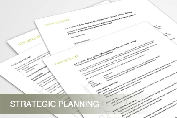 Services_Strategy_LUSG_Strategic_Planning_1