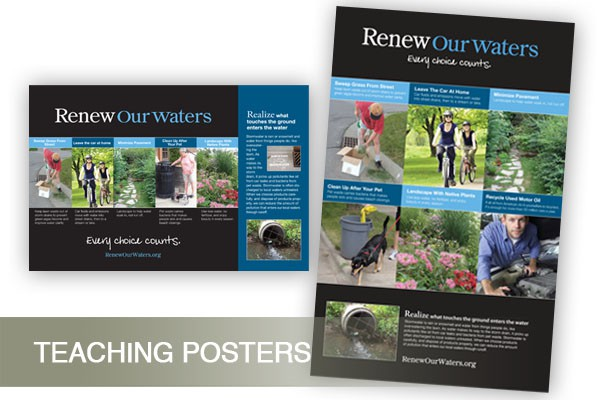 Services_Print_NEWSC_Teaching Posters