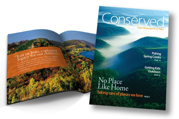 Services_Print_Conserved Mag